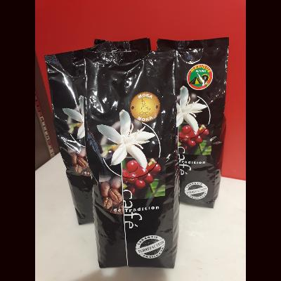 CAFE COSTA RICA TARRAZU pack 6 kilos