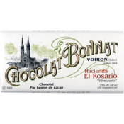 BONNAT - Tablette Hanciende el Rosario